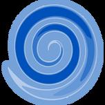 Zum siquando-forum.de...