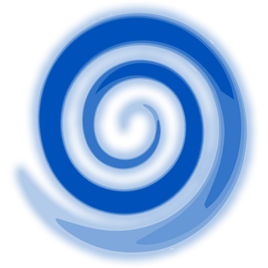 Siquando-Forum.de | Die Kompetenz-Community
